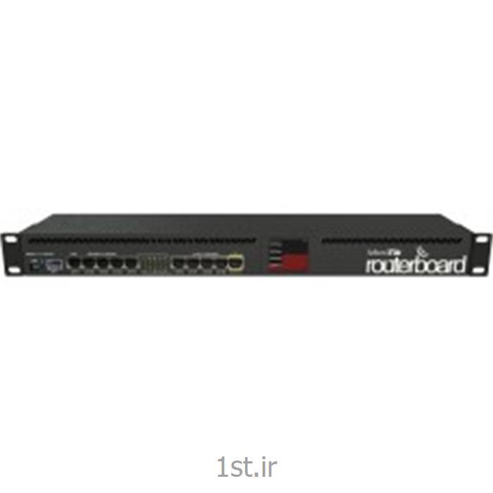 عکس سایر سخت افزارهای شبکهرادیو وایرلس میکروتیک RB2011iL-RM