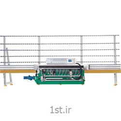 ماشین آلات تولید شیشه ایمنی