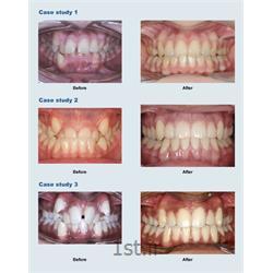 دندان پزشکی شبانه روزی صادقیه
