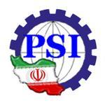 لوگو شرکت گروه مهندسی و بازرگانی پیشگامان صنعت ایران