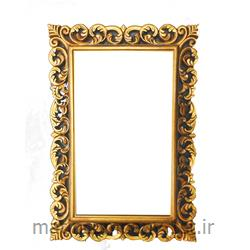 عکس آینه آرایشقاب آینه ای بی اس مدل 3136