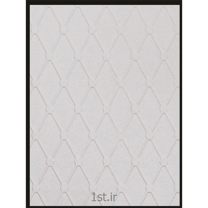 ورق PVC طرحدار 18 میلیمتری مدل 032