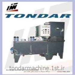 دستگاه بمبینگ مدل TNB-B20