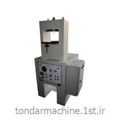 پرس هیدرولیک TNHP-150