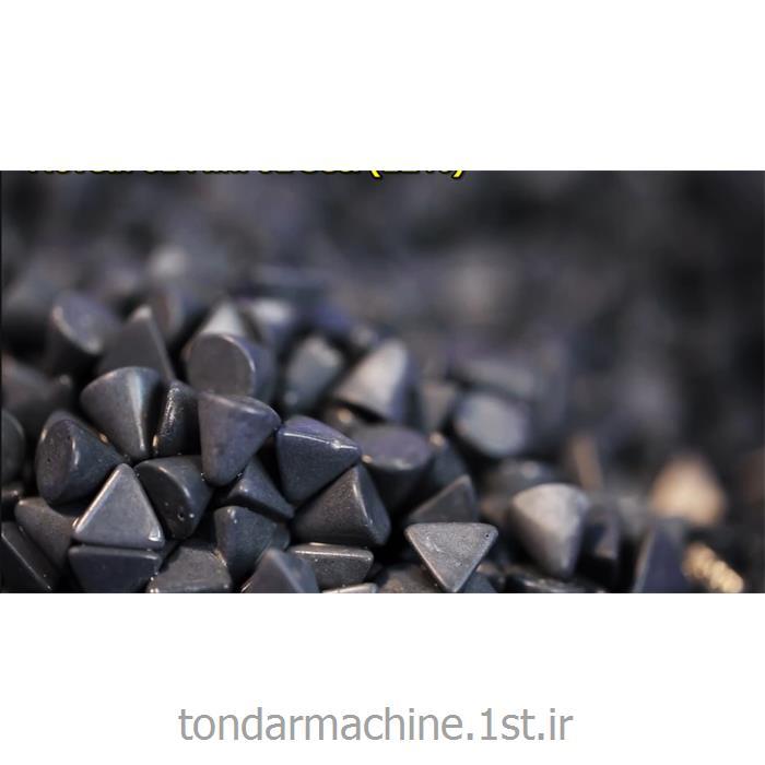 عکس سایر دستگاه های پرداخت فلزاتزیرکنیوم  دستگاه توربو مخصوص پولیش و پرداخت طلا نقره، انواع فلزات