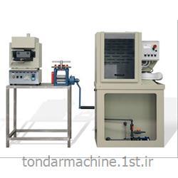 عکس سایر ماشین آلاتدستگاه ری گیری یا کوپلاسیون