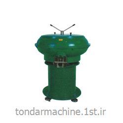 عکس سایر ماشین آلات ابزارویبره چرخشی از یوروتکنیک ایتالیا CIRCULAR VIBRATOR