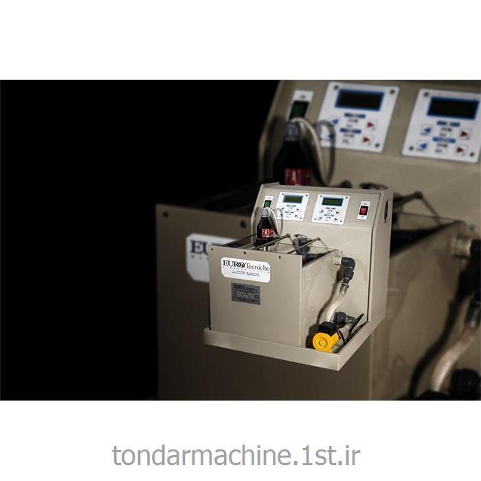 عکس سایر ماشین آلاتپوشش، کاور، ضد خش کردن آبکاری انواع فلزات