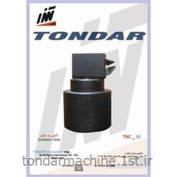 عکس قیچیقیچی رومیزی نازک بر مدل TNC30