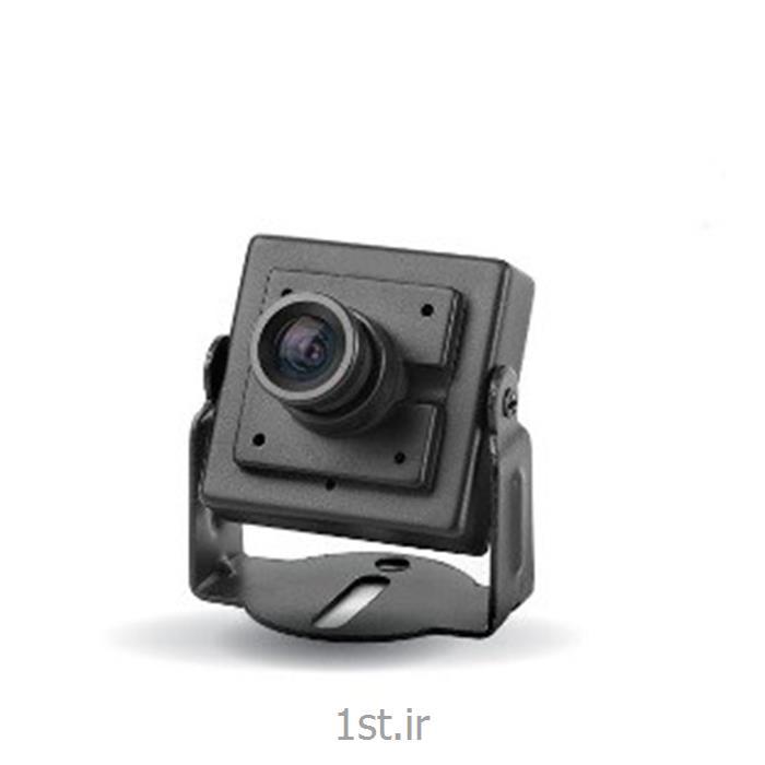 دوربین مخفی پولوراید مدل  AHP3M