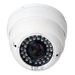 دوربین دام تحت شبکه پولوراید مدلIPC GMK19S
