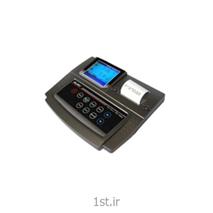 مولتی متر رومیزی دیجیتال مدل CP/PDC