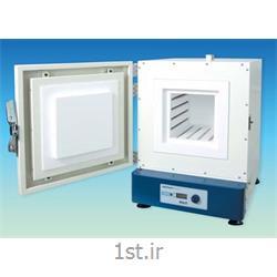 کوره دیجیتال 14 لیتری مدل FHP-14