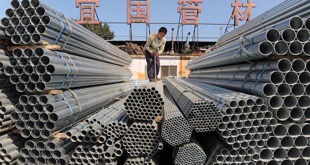 فولاد3-620x330.jpg