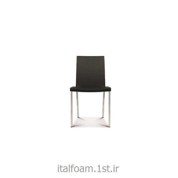 عکس صندلی ناهار خوریصندلی ناهارخوری ایتال فوم - مدل ورونا (Verona)