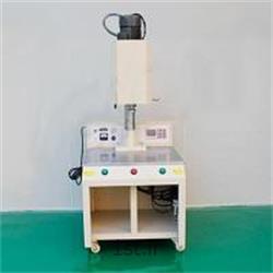 دستگاه جوش پلاستیک صنعتی چرخشی یا روتاری Rotary