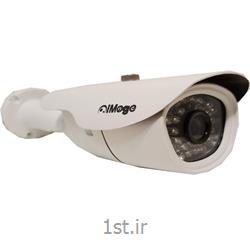 دوربین مدار بسته بولت ای اچ دی ایمیج مدل Image Ahd Im-b6013hd