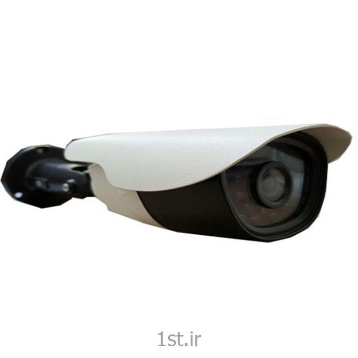 عکس سیستم دوربین مدار بستهدوربین مدار بسته بولت ای اچ دی ایمیج مدل Image Ahd Im-b6030hd
