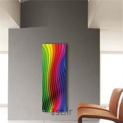 رادیاتور شیشه ای آترین مدل A020