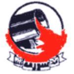 لوگو شرکت صنایع رنگ سورمه