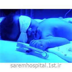 عکس جراحیمراقبت های ویژه نوزادان (NICU)