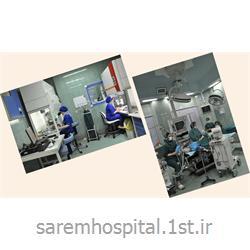 عکس جراحیجراحی لقاح خارج رحمی (IVF)