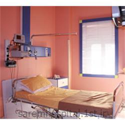 عکس تشخیص و درمان دردزایمان طبیعی بدون درد (اپیدورال)