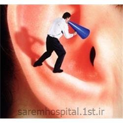 معاینات تخصصی گوش و حلق وبینی