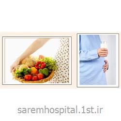 تغذیه بالینی و رژیم درمانی