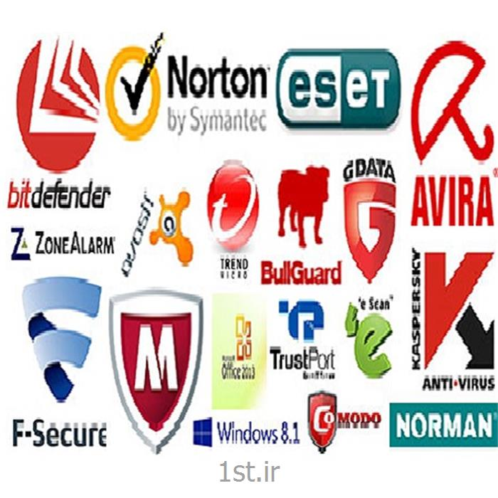 عکس سایر خدمات کامپیوتری و فناوری اطلاعاتفروشگاه آنلاین آنتی ویروس اورجینال باماکد