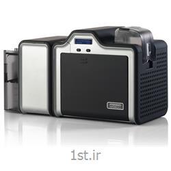 عکس چاپگر (پرینتر)کارت پرینتر فارگو مدل FARGO HDP5000