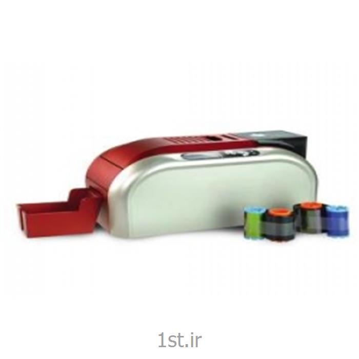 عکس سایر لوازم و تجهیزات مصرفی چاپگر (پرینتر) سایر لوازم و تجهیزات مصرفی چاپگر (پرینتر)