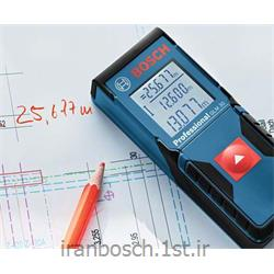 متر لیزری 30 متری بوش bosch مدل glm 30