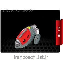 عکس دستگاه شستشوی ماشینکارواش آروا hp 110