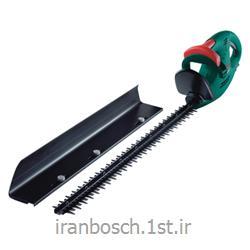 عکس ابزارهای هرسشمشادزن برقی بوش مدل BOSCH AHS 60-16