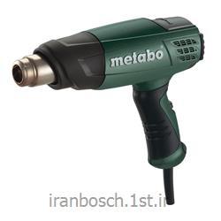 سشوار صنعتی 1600 وات متابو metabo مدل h 16-500