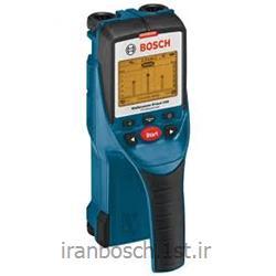 عکس سایر ابزار آلات اندازه گیری و سنجشردیاب 150 حرفه ای بوش مدل d-tect 150 bosch
