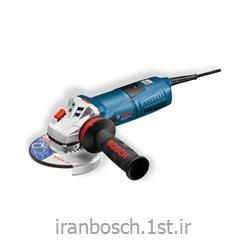 مینی سنگ بوش مدل gws 12-125 آلمان