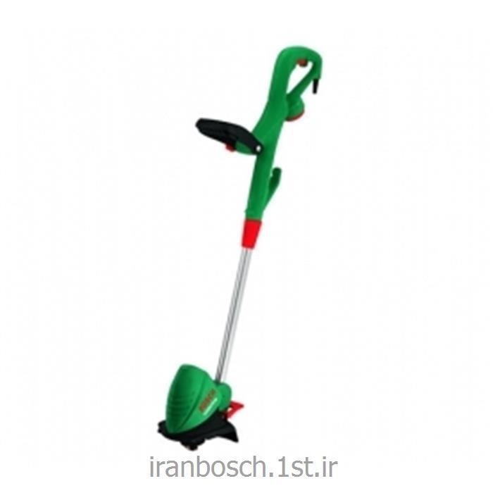 عکس سایر ابزارهای باغبانیعلف زن برقی بوش مدل BOSCH ART 23 COMBI