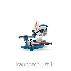 فارسی بر کشویی بوش مدل gcm 10 s