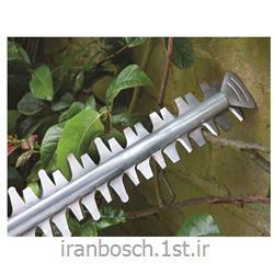شمشادزن برقی بوش 70 س مدل ahs 70-34