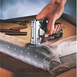 عکس مجموعه ابزارهای دستیمنگنه کوب دستی بوش مدل ht 14