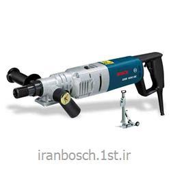 دریل(مته برقی) نمونه بردار 1600 وات بوش آلمان مدل gdb 1600 de