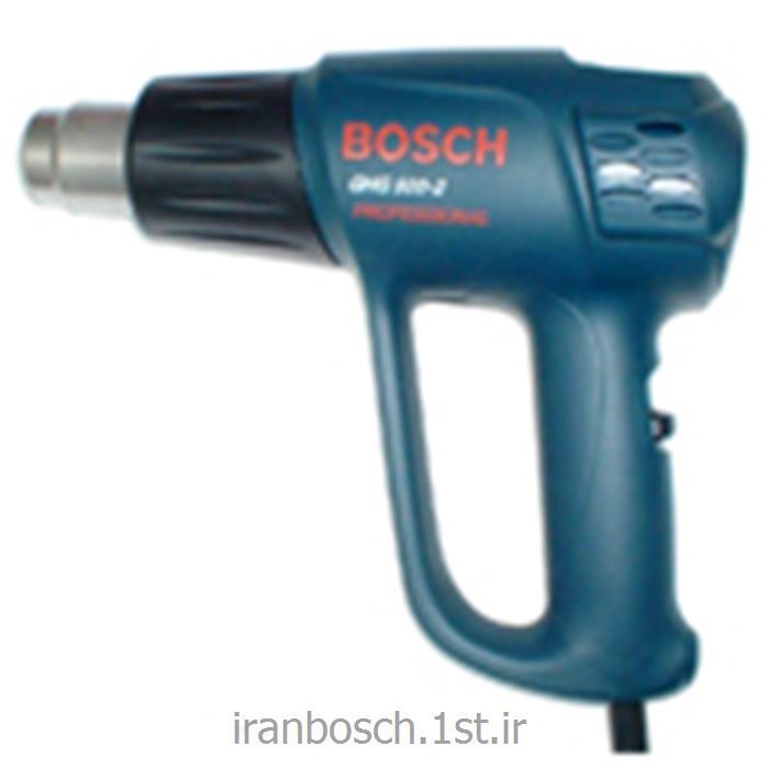 سشوار صنعتی بوش ghg 500-2