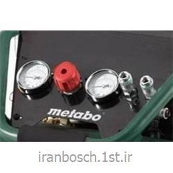 کمپرسور هوا متابو 5 لیتری مدل power 180-5w of