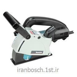 دستگاه شیار زن دو تیغ ماکیتا sg 1250