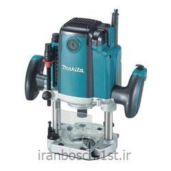 عکس سایر ماشین آلات نجاریفرز نجاری ماکیتا rp 1800