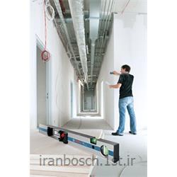 متر لیزری بوش glm 80 +r60 bosch