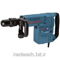 عکس چکش برقیچکش تخریب بوش bosch hammer bosch gsh 11 e
