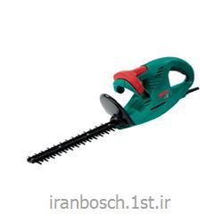 عکس سایر ابزارهای باغبانیشمشاد زن برقی بوش مدل BOSCH AHS 45-16